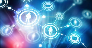 Digital Services - News