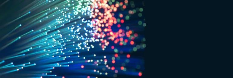 Fibre Optic - News