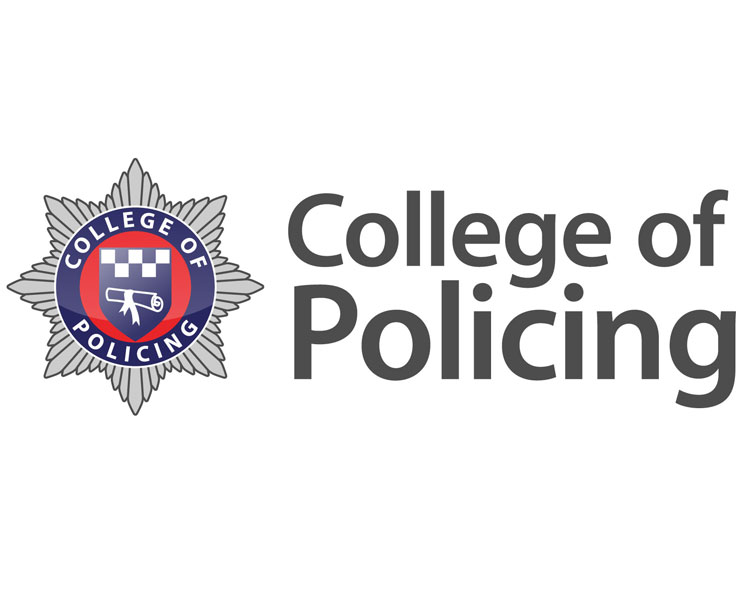 college-of-policing-logo-rgb