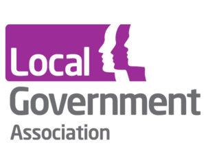 lg-association-logo