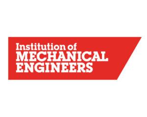 mechanical-engineers-logo-web-hr