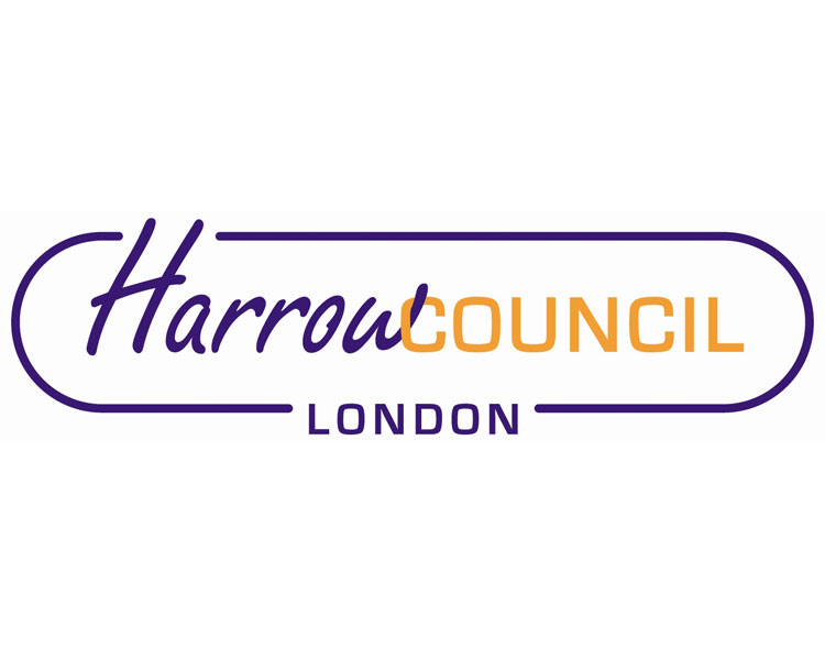 harrowcouncil-logo