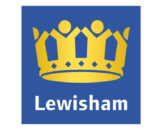 lewisham-council-logo